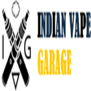 Indian Vape Garage, FBB8F8E569B - Flipsnack