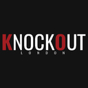 KnockOut London Magazine