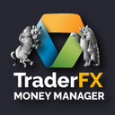 TraderFX Money Manager