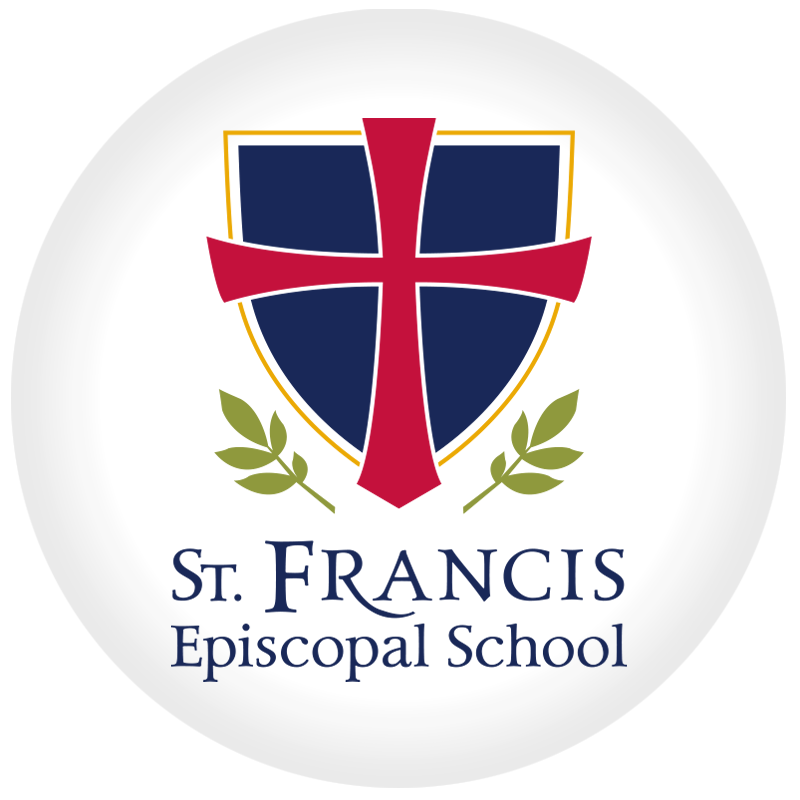 St Francis Episcopal School