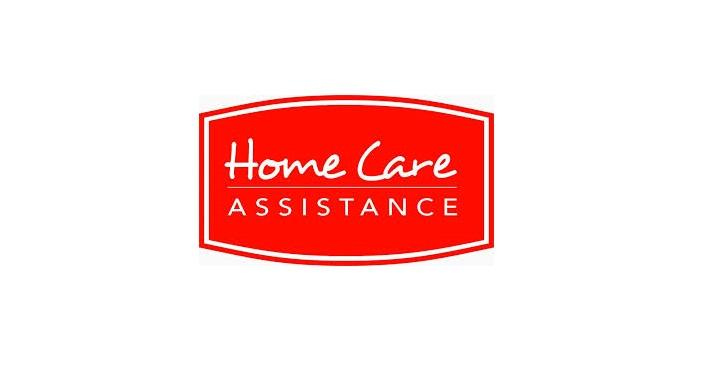 Home Care Assistance of Rhode Island