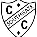 Southgate Cycling Club