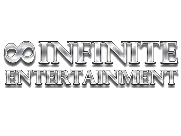 Infinite Entertainment UK