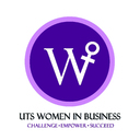 UTS Women in Business