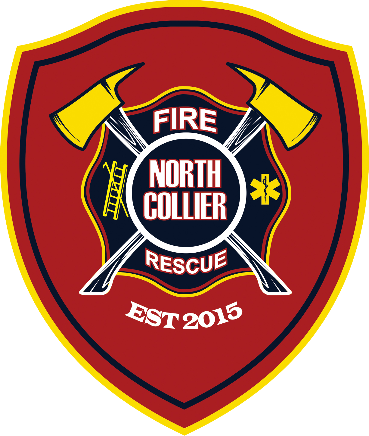 North Collier Fire Rescue