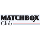 Matchbox Club