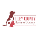 Riley County Humane Society