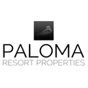 Paloma Resort Properties