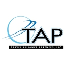 Travel Alliance Partners - TAP