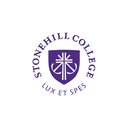 Stonehill College