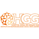 Hospital Geral do Grajau