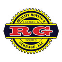 RG Quality Moving and Storage LLC