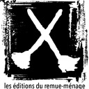Editions du remue-menage