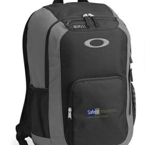 Oakley Enduro Backpack Image