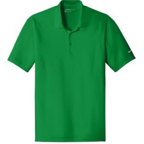 Nike Golf Dri-Fit Polo Image