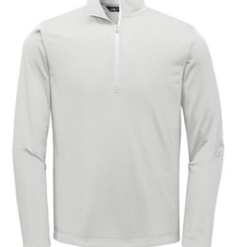 The North Face Tech Half-Zip Fleece Image