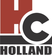 HollandClinicRegisteredTrademarkApplicationImage2.jpg