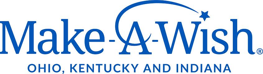 MAW OKI KFWK Enrollment Form Header Image