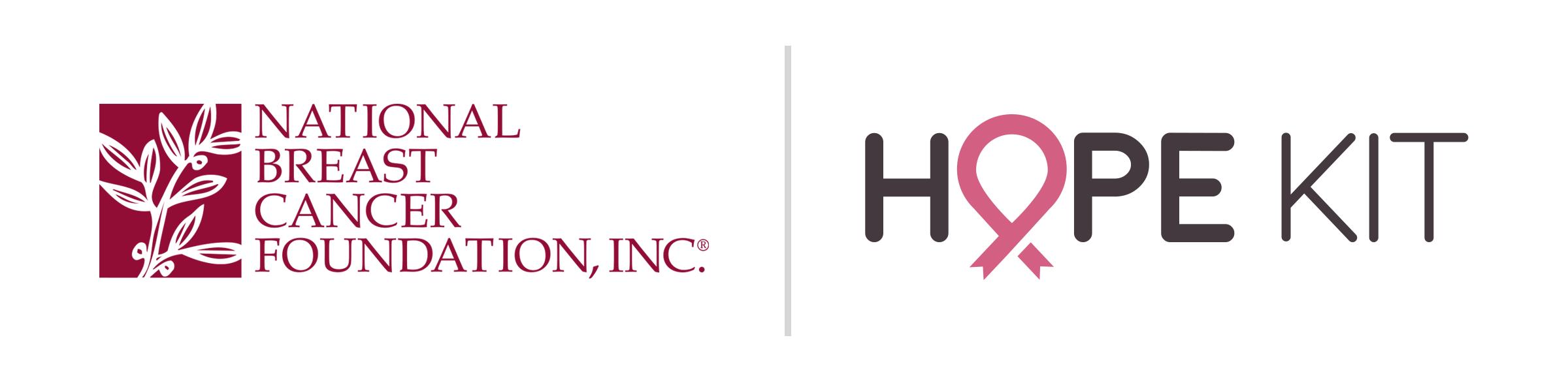 Hope Kit Request (Workflow) Header Image