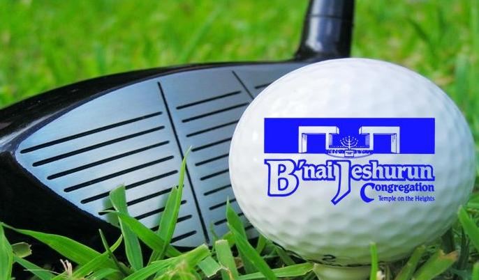 golfoutingfinal2017.jpg
