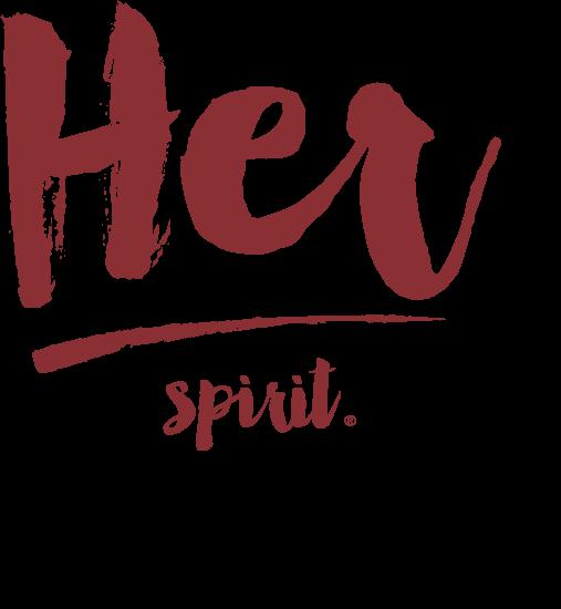 Her Spirit Vodka