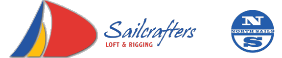 Sailcrafters (Sponsor)