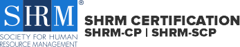 CPHR Pathway Header Image
