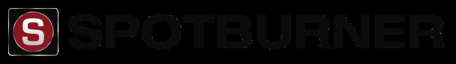 LogoLongWhite.png