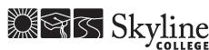 SSSP Exemption Petition (Workflow Final) Header Image
