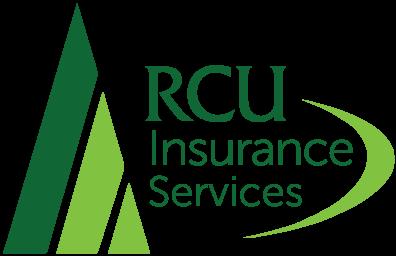 RCUIS logo