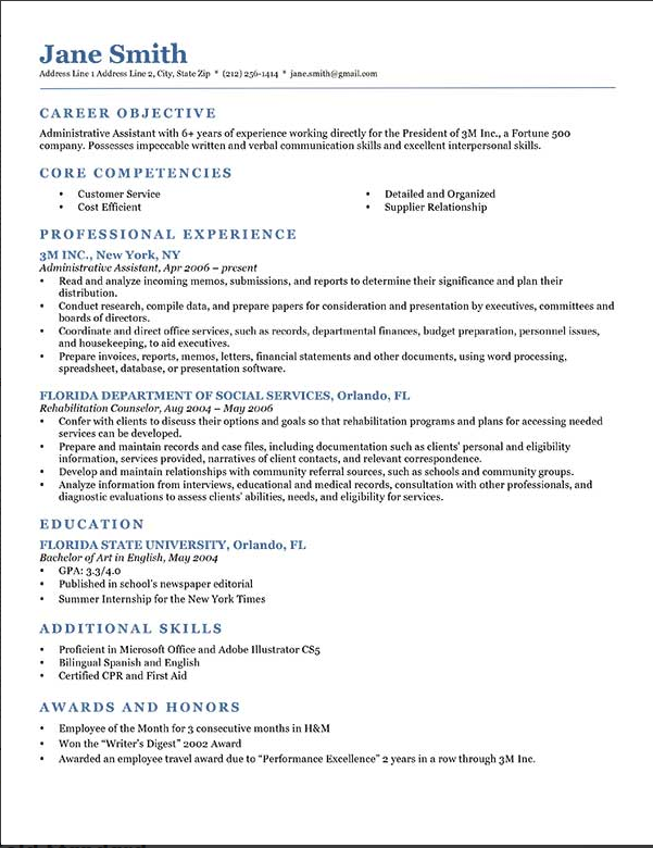 Healthcare Professionals Register Now