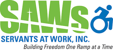 SAWs Client Intake Form - AZ/NV Header Image