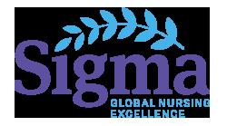 EDU - Free Sigma Account Form Header Image