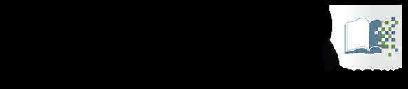 FRASER logo