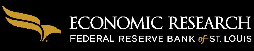Research logo