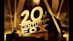 "20th Century Fox ""75 Years"""