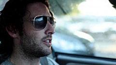 Drive Noah Drive