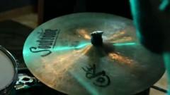 """Core Drums """"EPK"""""""