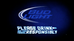 Bud Light Spec