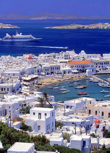 mykonos-greece-big