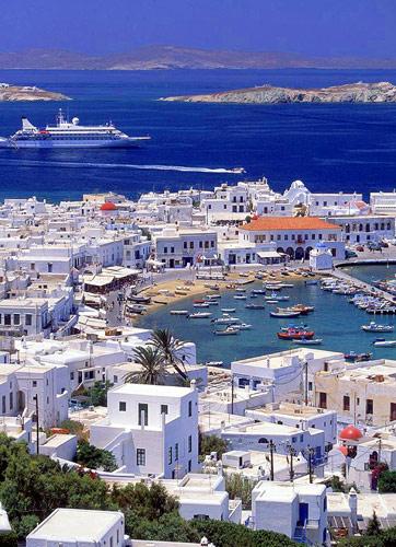 mykonos-greece-big