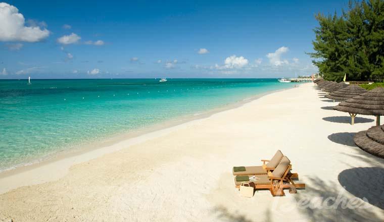 beaches-beach