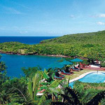 honeymoon-in-stlucia