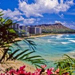 honeymoon-planning-hawaii