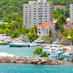 honeymoon-planning-jamaica
