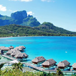 honeymoon-planning-tahiti