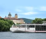 Viking Cruises: Free Air and Shipboard Credits*