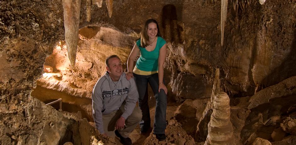 caveslider1