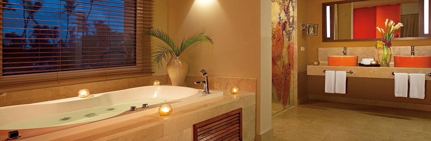 punta_cana.xhale.slideshow.brepc_mastersuitebathroom_1400x458gk-is-405