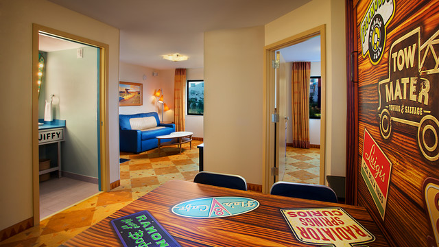 room-vf-g01